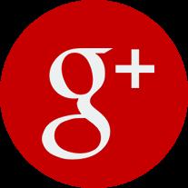 Icono de Google+