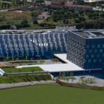 Departamento de análisis del Banco Sabadell