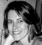 Ana Fernández Regal