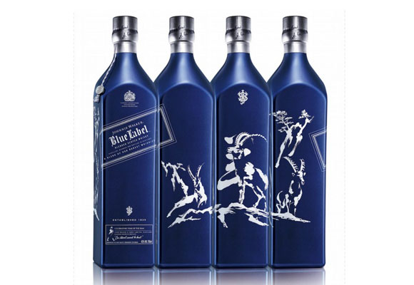 bluelabel1