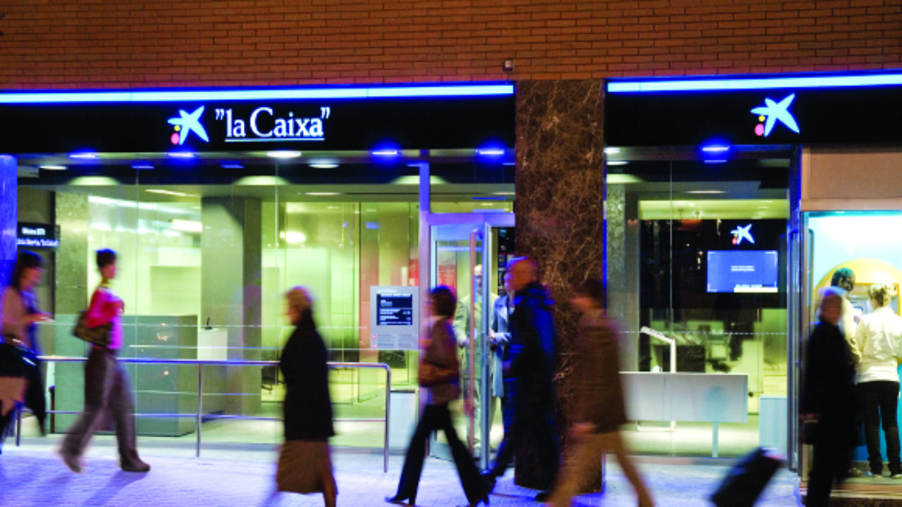 The best private banking services in Spain - The Luxonomist