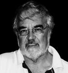 César Justel
