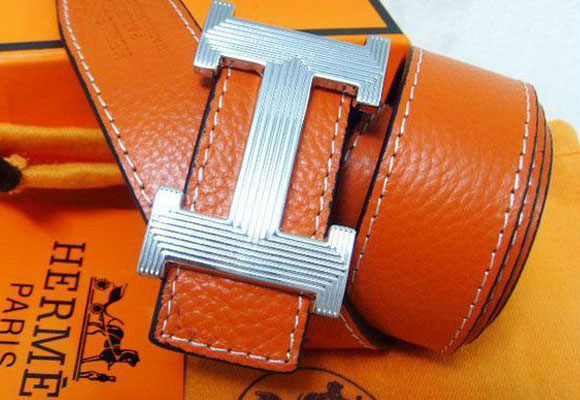 Hermès supera en ventas a Gucci - The Luxonomist