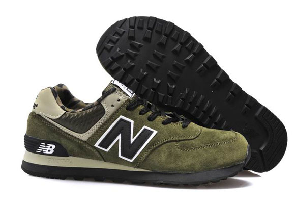 zapatillas new balance estados unidos