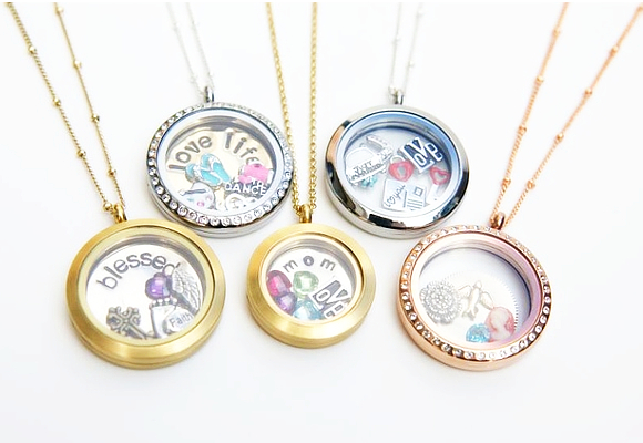 Origami Owl Expands In Canada The Luxonomist