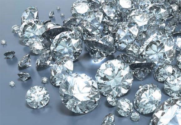 Resultado de imagen de Buscas Diamantes?