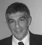 Julio Puig