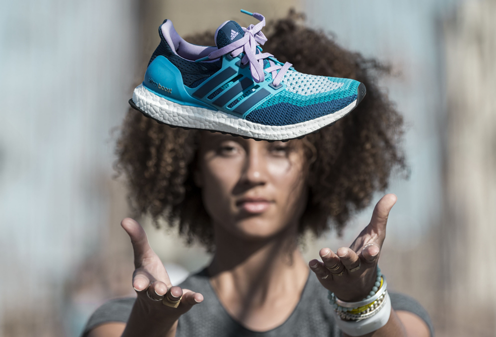 2016 UltraBoost Running by adidas - The Luxonomist 974f126577061