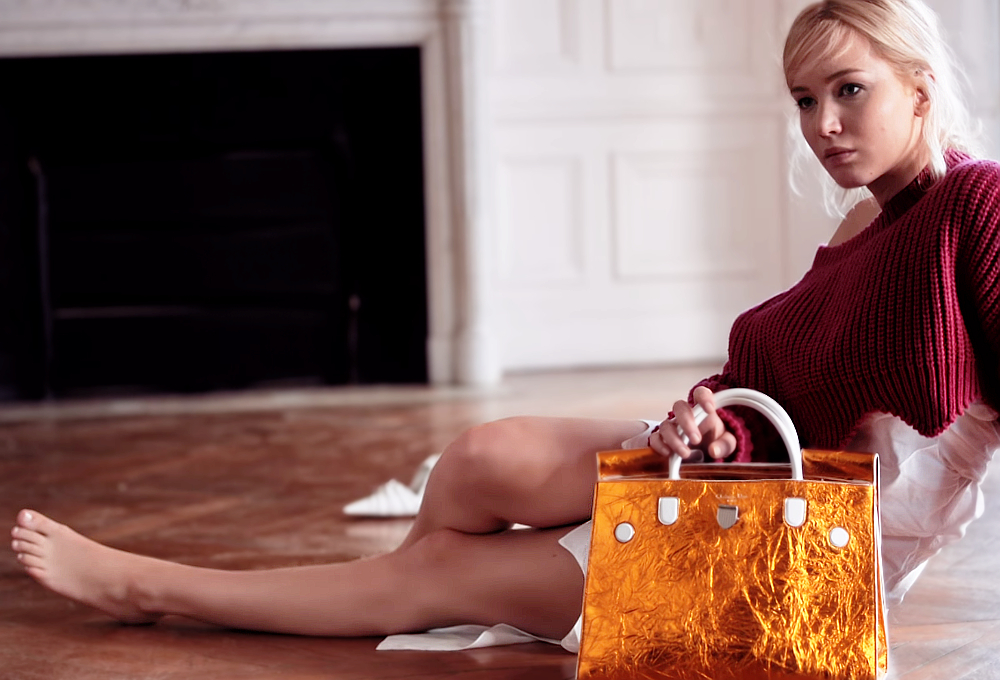 365f11d0df2 Diorever  The New Dior Bag - The Luxonomist