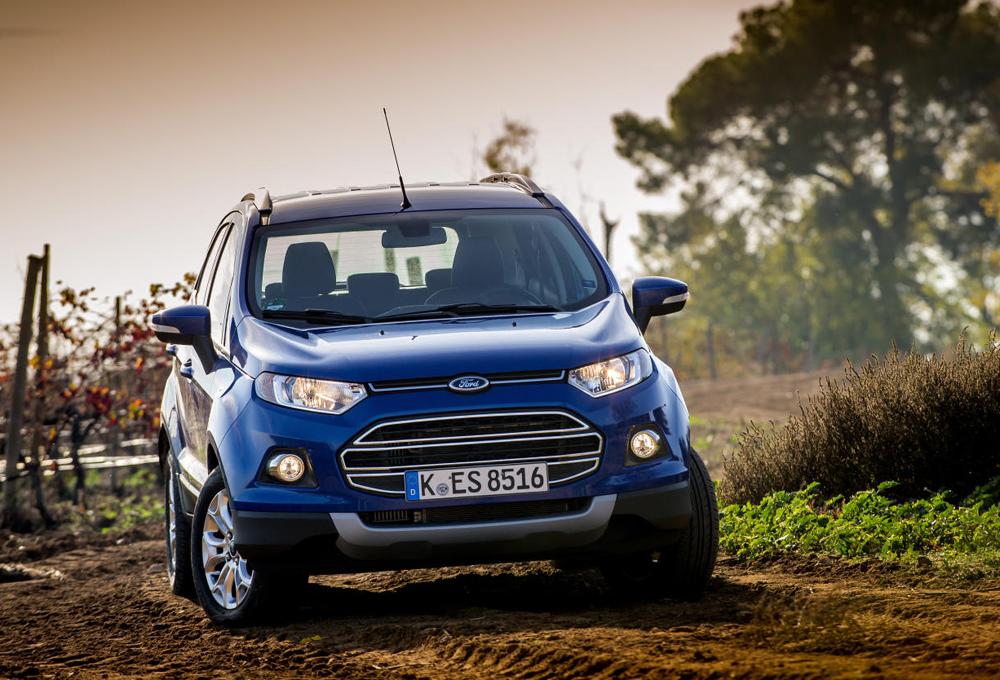 general motors Ford_Ecosport_2016_DM_26