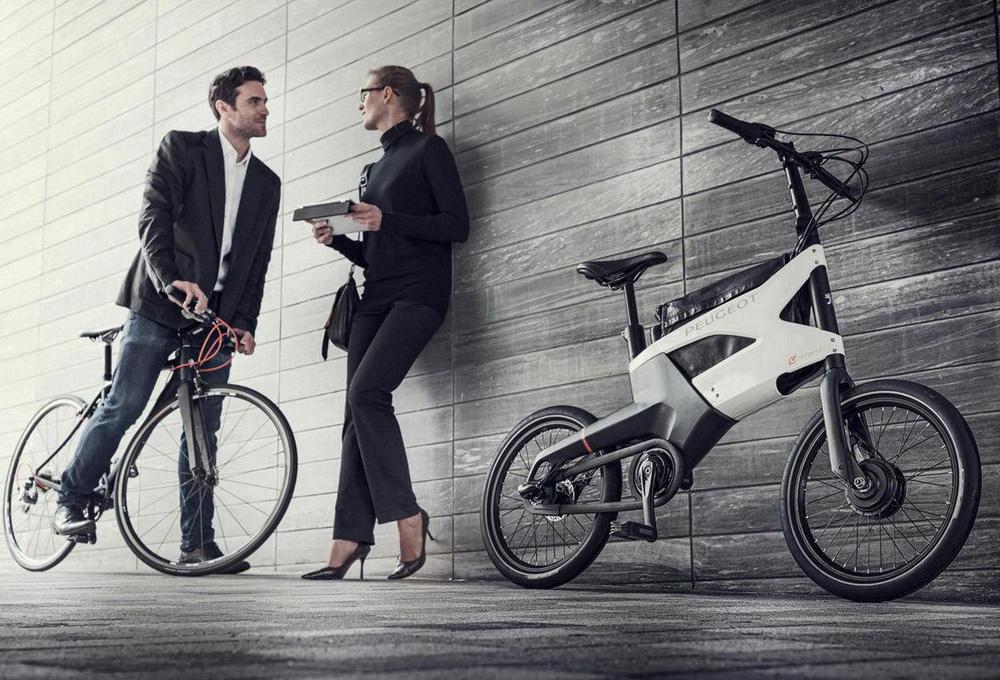 bici portada