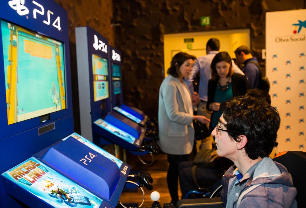 el-videojuego-cuenta-con-una-coleccion-de-minijuegos-inspirados-en-los-juegos-arcade-mas-populares-de-la-historia-de-diseno