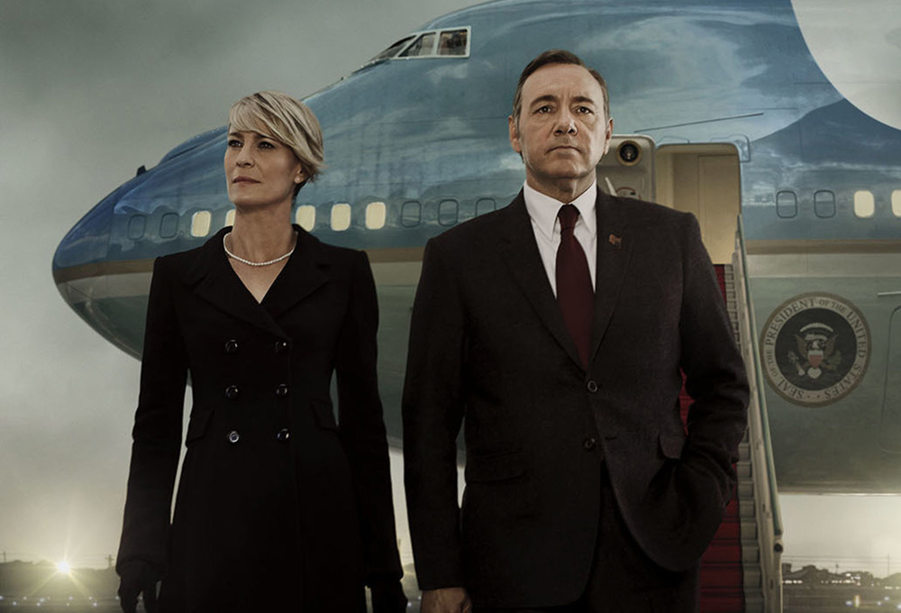Wright-Kevin-Spacey-House-Cards_