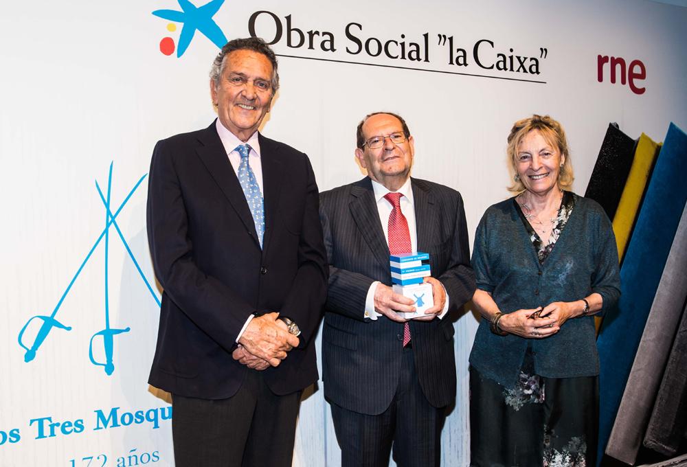 durante-la-gala-celebrada-en-caixaforum-madrid-el-jurado-ha-designado-ganador-del-concurso-a-jose-luis-robles-de-71-anos-y