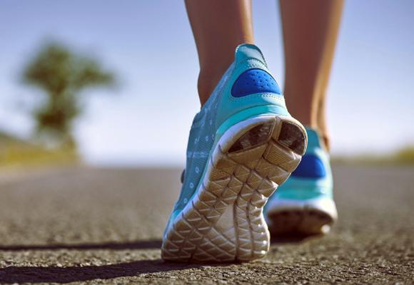 correr zapatillas