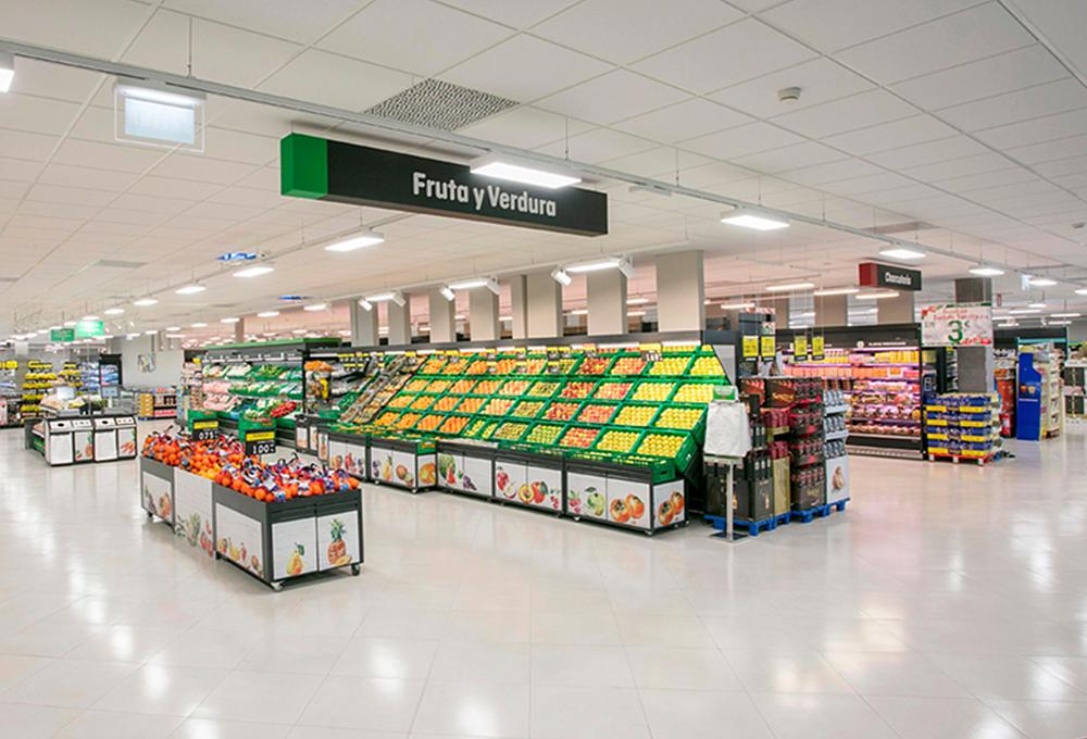 fruta-y-verdura-del-nuevo-modelo-de-tienda-eficiente-de-mercadona
