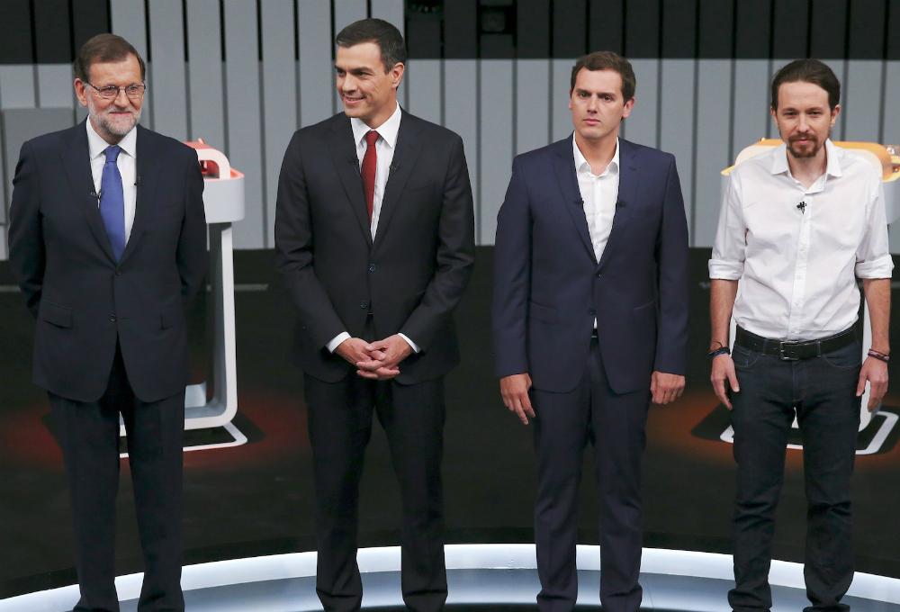 debate-politicos-1