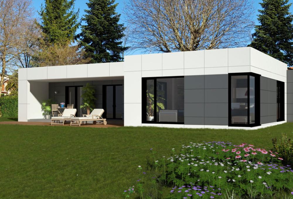 casas de entramado ligero opiniones best casas de entramado ligero opiniones with casas de. Black Bedroom Furniture Sets. Home Design Ideas