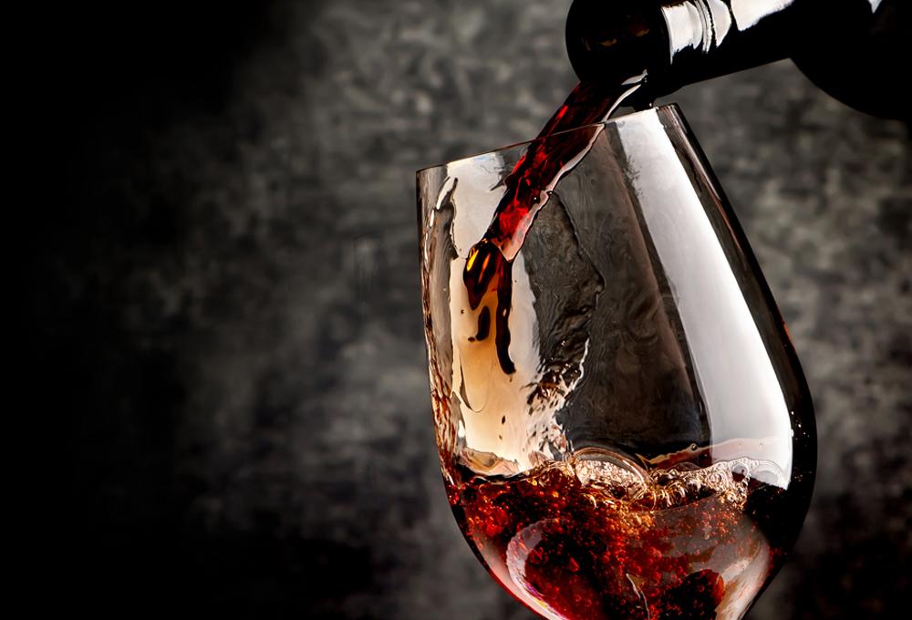 vinomichelin