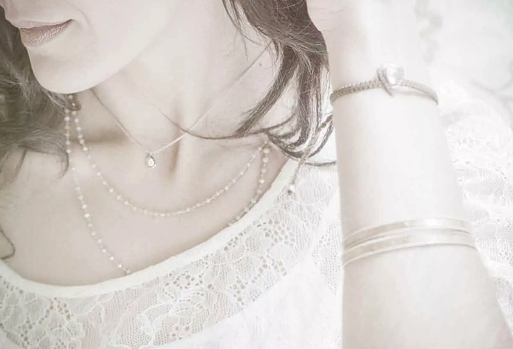 Pia Jewels & Design portada