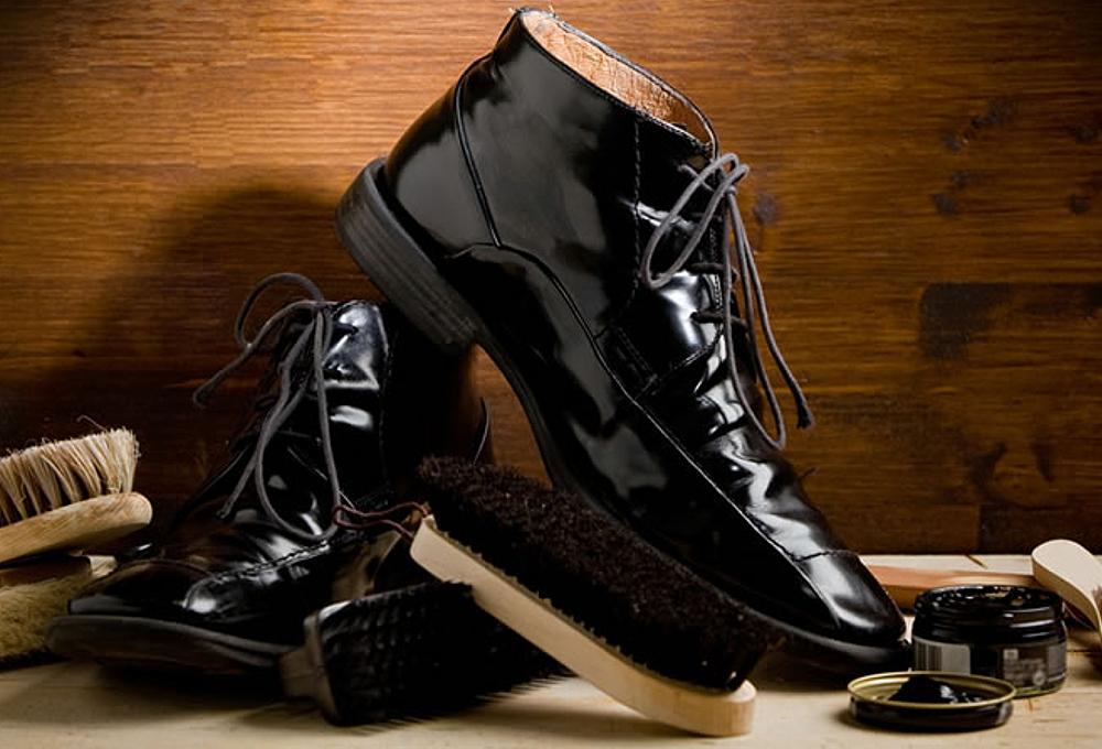 Zapatos c