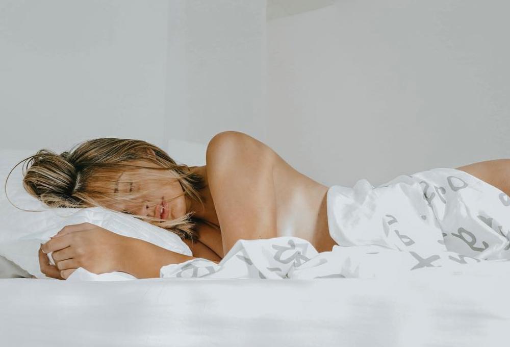 laura-escanes-siesta