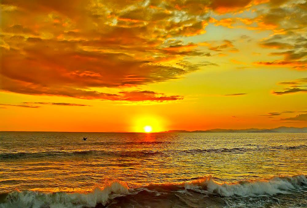 nicoya-puesta-de-sol