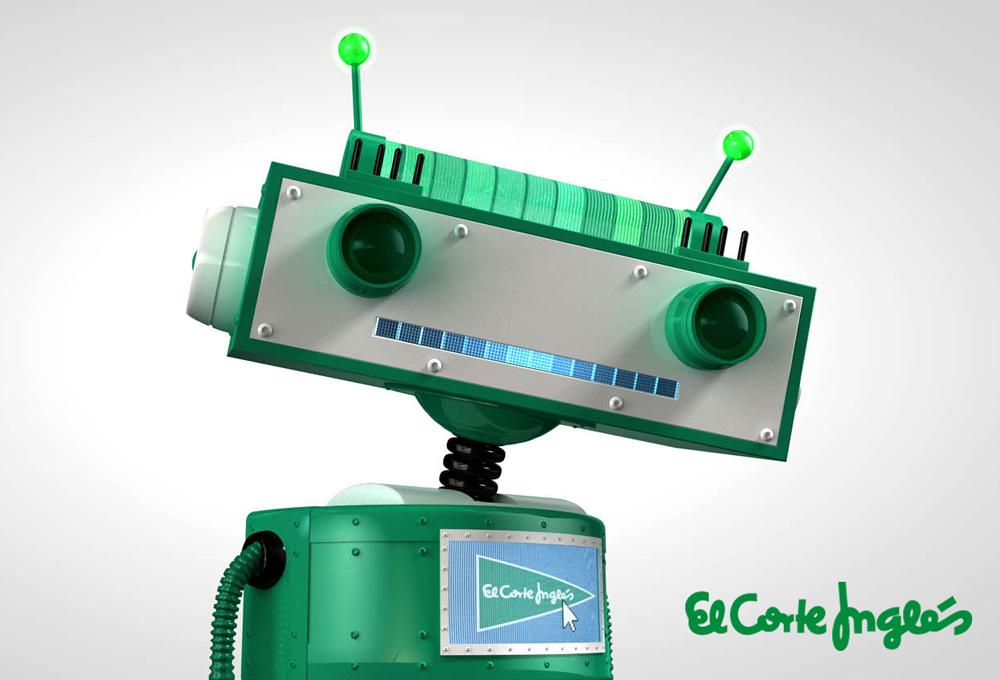 eci-robot