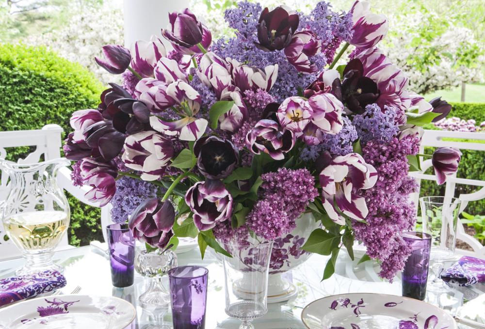 pantone-flores-portada