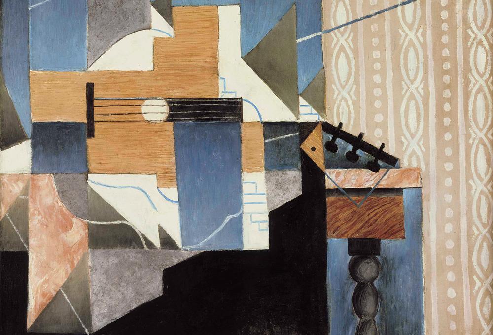 cubismo-juan-gris