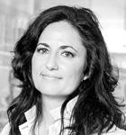 Isabel Chuecos-Ruiz