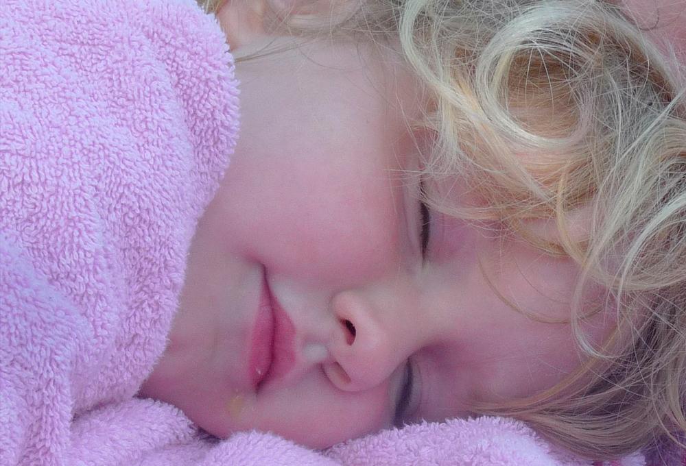 niño-durmiendo