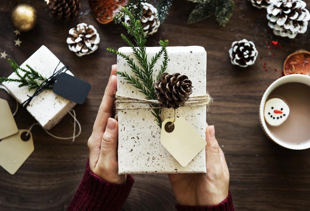 regalo-navidad