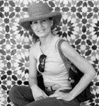 Sylvia Bustamante Gubbins