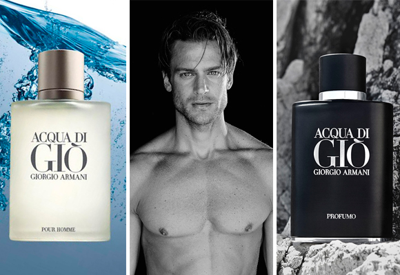 aqua di gio jason morgan