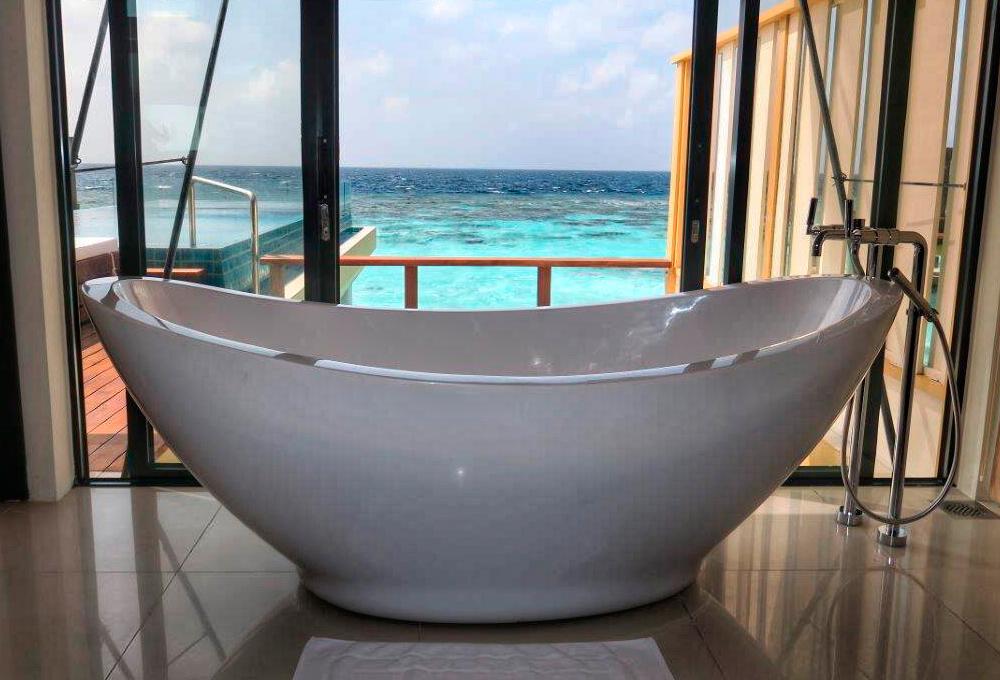 baño-maldivas-portada