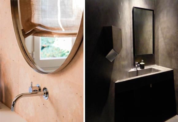 baños detalle