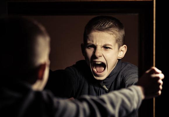detección de la psicopatía en jóvenes b