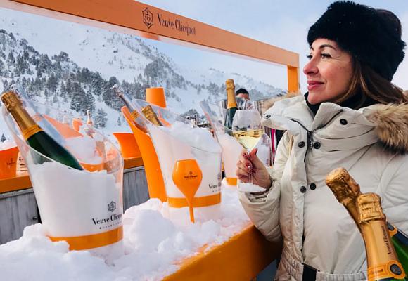 esquiar en san valentín b