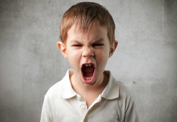gestionar la ira a