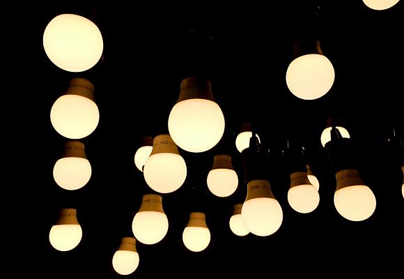 luz para las personas en situación vulnerable d