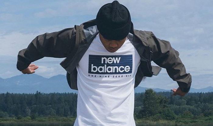 new balance c