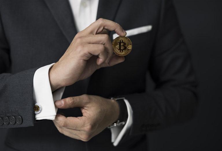 bitcoins portada