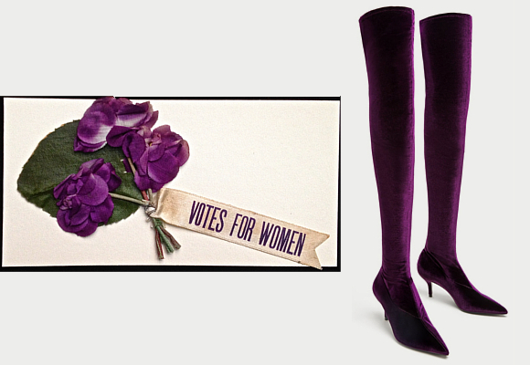 feminismo y moda 9