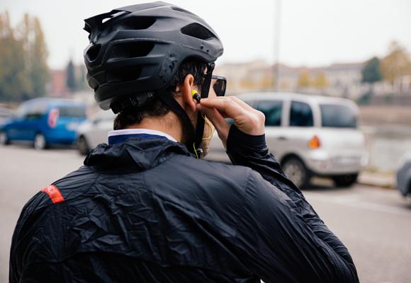 infracciones desconocidas por los conductores a
