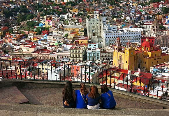 Los millennial mexicanos apuestan también por el lujo be70b288749
