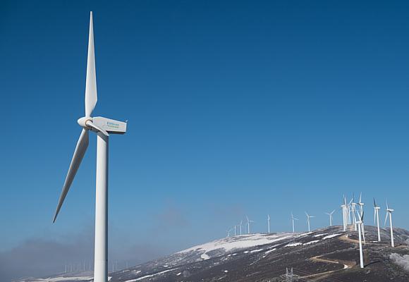 renovables b