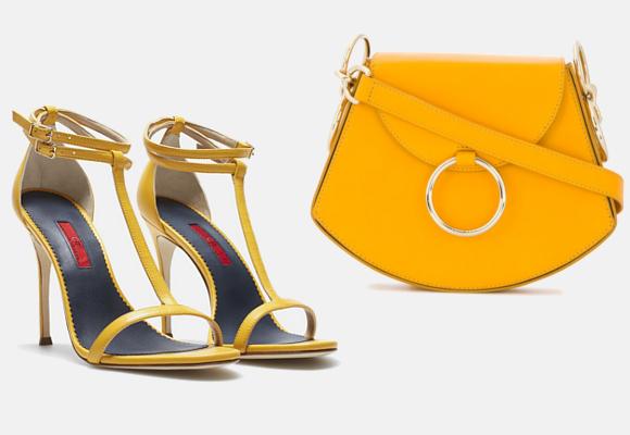 Color Según Kim Está Moda KardashianÉste Es El De Flúor Que 0wX8PnkO