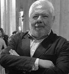 Josep Sandoval