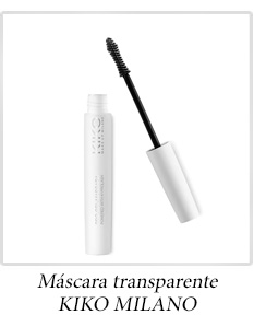The Luxshop COSMETICOS